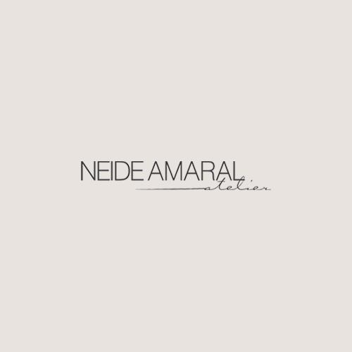 Atelier Neide Amaral